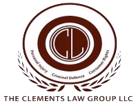 Clements Law Group, LLC